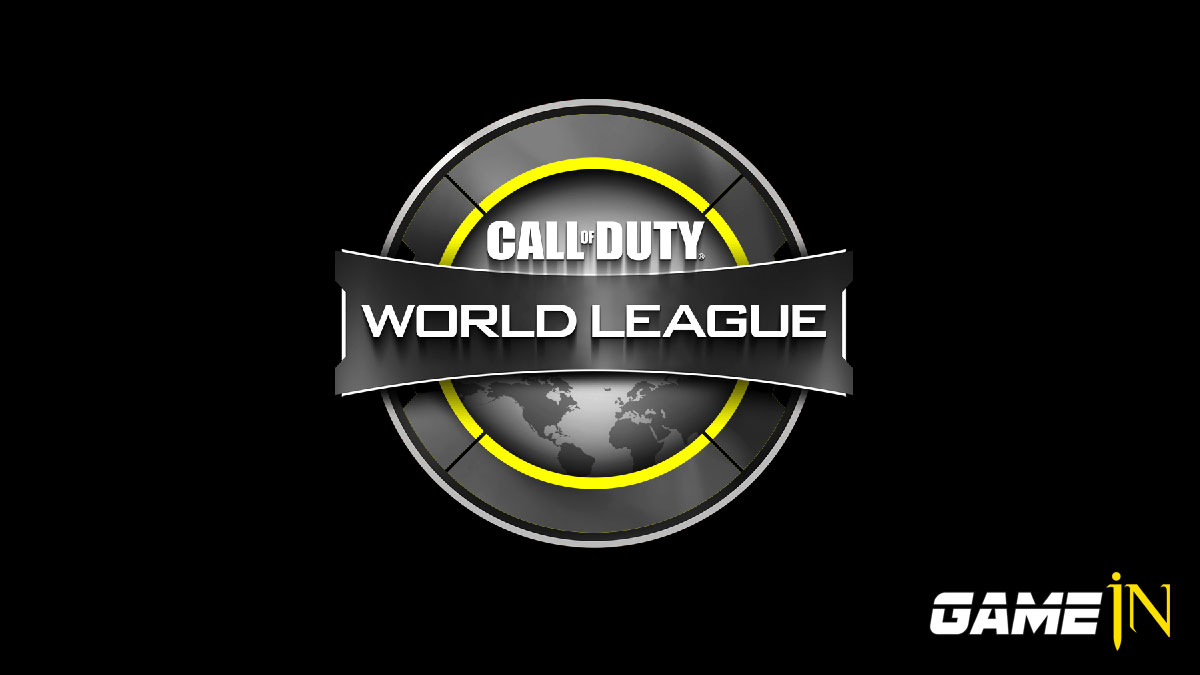 Nieuws over Call of Duty World League Paris Open is gewonnen door OpTic Gaming