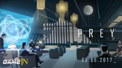 Prey (2017): Nieuwe video vrijgegeven – 'Guided Tour of Talos I'