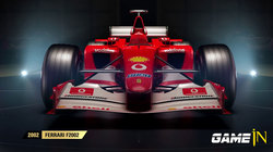 Codemasters en Koch Media onthullen vandaag diverse details over F1 2017