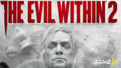 Launch Trailer van The Evil Within 2