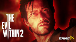 The Evil Within 2 - Gratis Trial