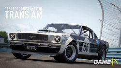 Project Cars 2 Expansion Pack - The Fun Pack nu verkrijgbaar