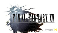 Final Fantasy XV Royal Edition en Windows Edition verschijnen in maart