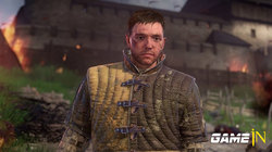 Launch trailer Kingdom Come: Deliverance