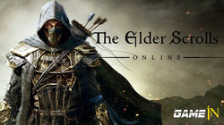 The Elder Scroll Online - Dragon Bones DLC en Update 17 Nu Beschikbaar