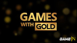 Nieuwe games voor Xbox Gold in april