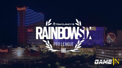 Rainbow Six Pro League Season 7 finales op 19 en 20 mei in Atlantic City