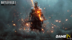 Battlefield 1 They Shall Not Pass DLC  tijdelijk gratis voor Xbox en PlayStation