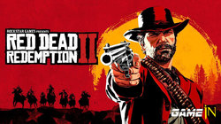 Red Dead Redemption 2 nieuwe trailer