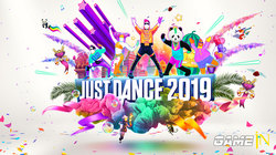 Just Dance 2019 komt op 25 oktober 2018 uit voor de Switch, PS 4, Xbox One, Wii U, Wii en Xbox 360