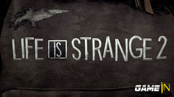 Life is Strange 2 verschijnt op 27 september 2018 voor de PS4, Xbox One en PC
