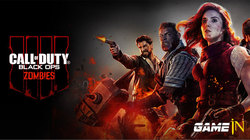 Nieuwe Call of Duty: Black Ops 4 Zombies Chaos Story Trailer