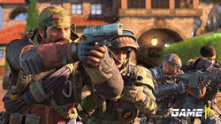 Activision en Treyarch delen nieuwe Black Ops 4 multiplayer beta trailer