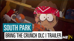 South Park The Fractured But Whole - Bring the Crunch nu beschikbaar