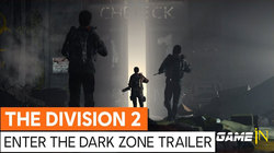 Tom Clancy's The Division 2 : Open Beta en Enter the Dark Zone Trailer