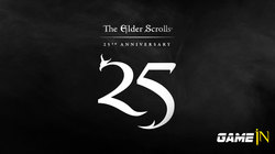 The Elder Scrolls bestaat 25 jaar en en brengt 25th Anniversary video uit