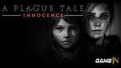 Nieuwe Trailer 'Monsters' voor A Plague Tale Innocence onthuld door Asobo Studio