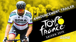 Wat is er nieuw in Tour de France 2019