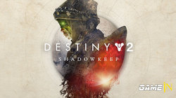 Destiny 2 in de uitverkoop tijdens Black Friday PS4, Xbox en Steam