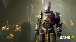 Season of Dawn is nu live in Destiny 2