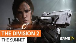 Trailer Video over The Division 2 Warlords of New York lanceert Titelupdate 11 ..
