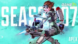 Trailer Video over Zweef naar nieuwe hoogten in Apex Legends Season 7