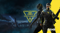 Trailer Video over Containment event Tom Clancy's Rainbow Six Siege vanaf vand ..