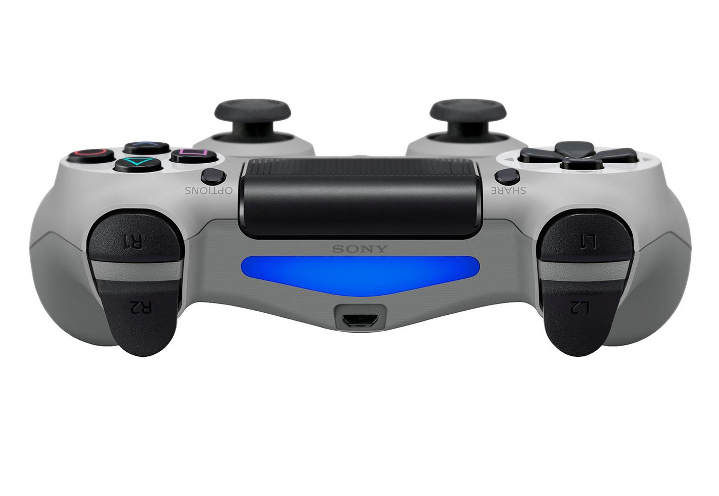 Controller Dual Shock 4 Limited Anniversary Edition Sony PlayStation 4 Foto 3