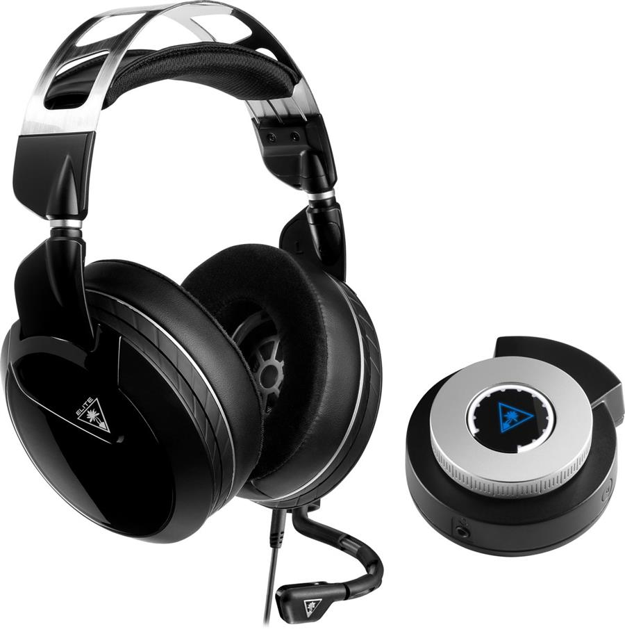 Turtle Beach Elite Pro 2 & Super AMP (PS4 + PS4 Pro + PC) Foto 11