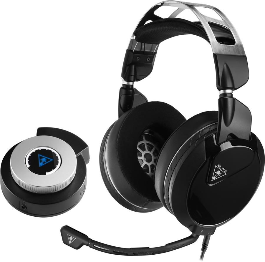 Turtle Beach Elite Pro 2 & Super AMP (PS4 + PS4 Pro + PC) Foto 12
