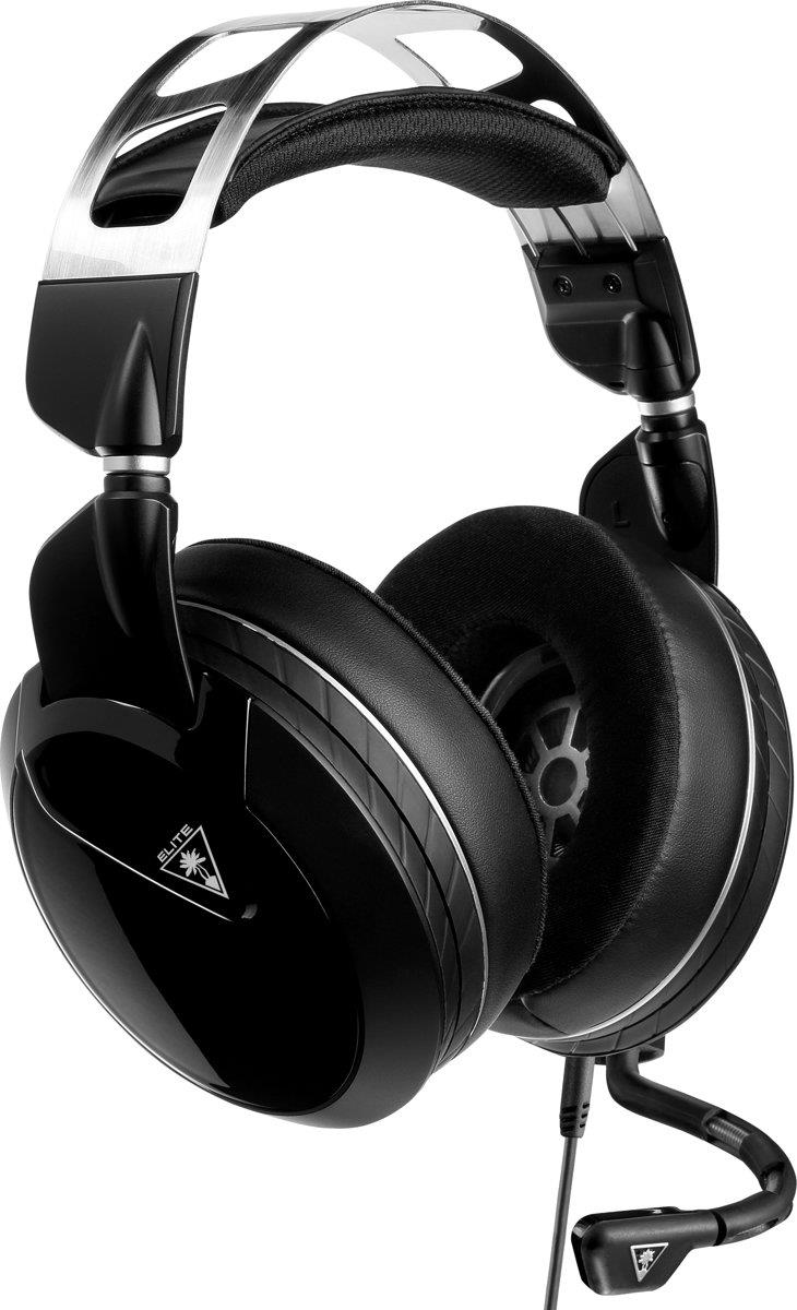 Turtle Beach Elite Pro 2 & Super AMP (PS4 + PS4 Pro + PC) Foto 2