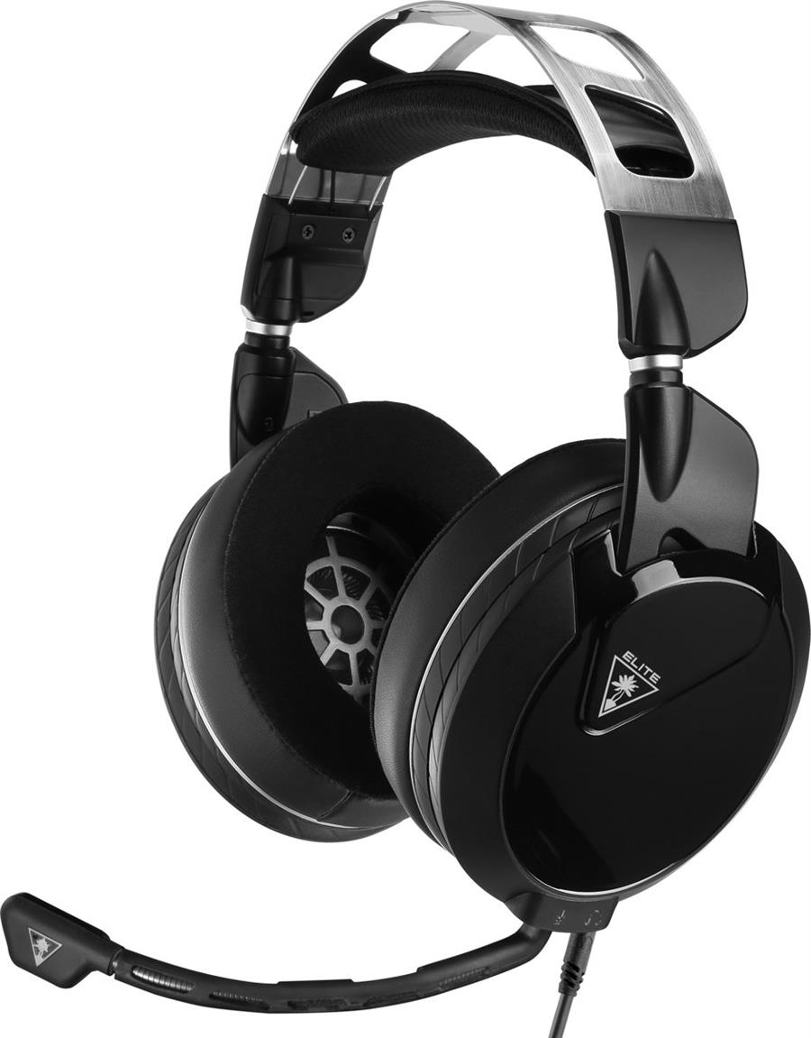 Turtle Beach Elite Pro 2 & Super AMP (PS4 + PS4 Pro + PC) Foto 6