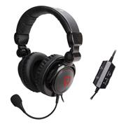 Vibration Headset XT Ion PlayStation 4