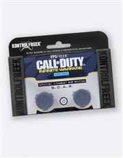 Kontrolfreek FPS Freek Call of Duty Infinite Warfare Thumbstick Playstation 4