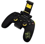 Dragon Shock Mobile Bluetooth Wireless Gamepad (PC + Android)