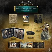Assassin's Creed Origins (Gods Edition) Xbox One