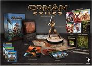 Conan Exiles (Collector's Edition) Xbox One