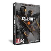 Call of Duty Black Ops 4 (IIII) (Pro Edition) PC