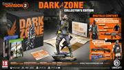 Tom Clancy's The Division 2 (Dark Zone Edition) Playstation 4