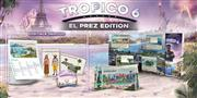 Tropico 6 (El Prez Edition) Playstation 4