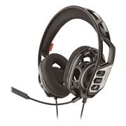 Plantronics RIG 300HC Gaming Headset Nintendo Switch