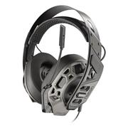 Plantronics RIG 500 Pro HS Nacon Edition Gaming Headset (PS4 + Xbox One + Switch + PC)