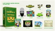 8-bit Armies (Limited Edition) Xbox One