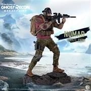 Ghost Recon Breakpoint Nomad Figurine Beeld