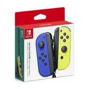 Joy-Con Controller Paar (Blue / Neon Yellow) Nintendo Switch
