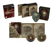 Castlevania Lords of Shadow Collector's Edition PlayStation 3