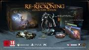 Kingdoms of Amalur Re-Reckoning (Collector's Edition) PC
