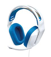 Logitech G G335 Wired Gaming Headset Wit