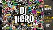 DJ Hero PlayStation 3