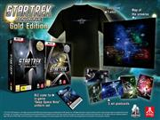 Star Trek Online Gold Edition PC